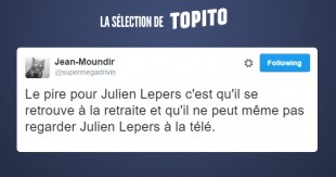 une_tweet_lundip