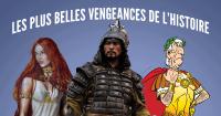une_vengeances