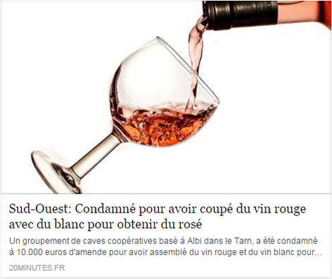 vin rosé_resultat