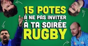 vignette potes rugby