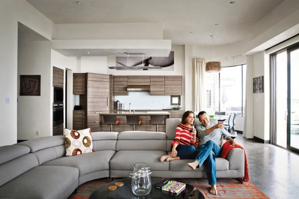 1-Open-plan-home