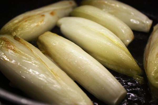 Top 10 des aliments qui seraient à calories négatives, quand bouffer fait perdre du cul