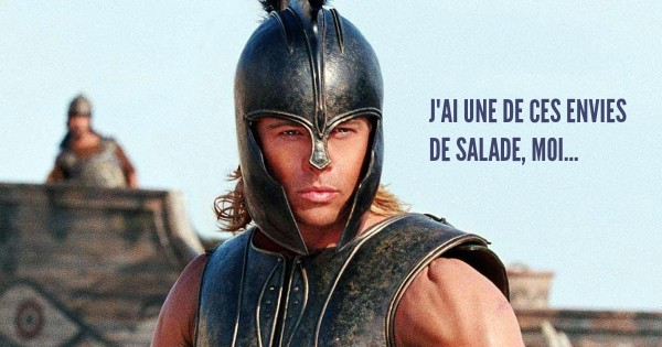 Brad-Pitt-Troie