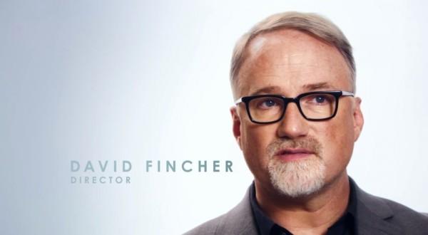 David_Fincher_Gone_Girl