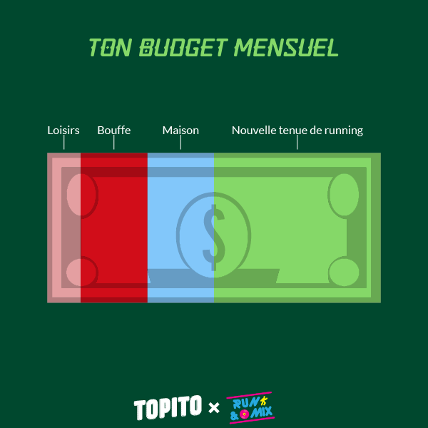 Infographie_JOGGING-03
