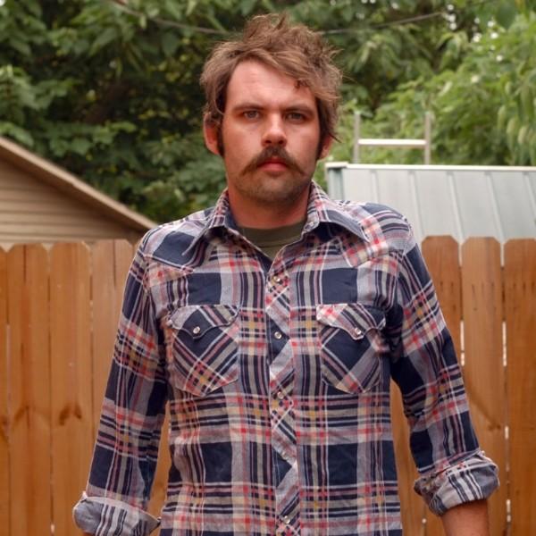 Man_in_plaid_shirt