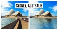 PicMonkey Collage.jpg1