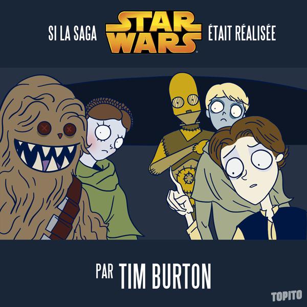 Star_Wars_Burton
