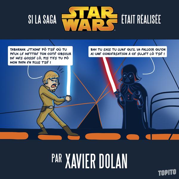 Star_Wars_Dolan
