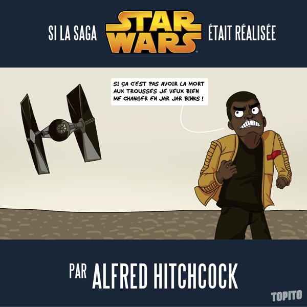 Star_Wars_Hitchcock