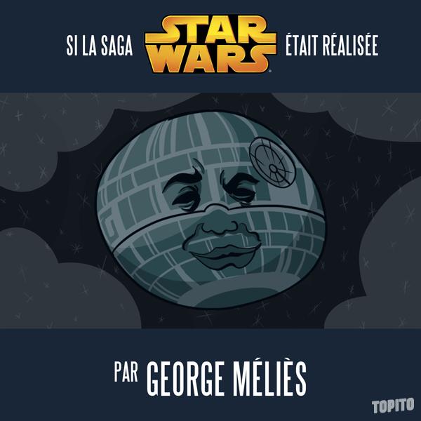Star_Wars_Melies