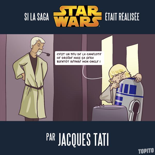 Star_Wars_Tati