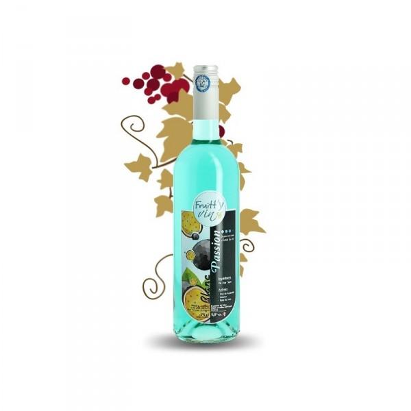 blanc-bleu-passion-fruitt-y-vin