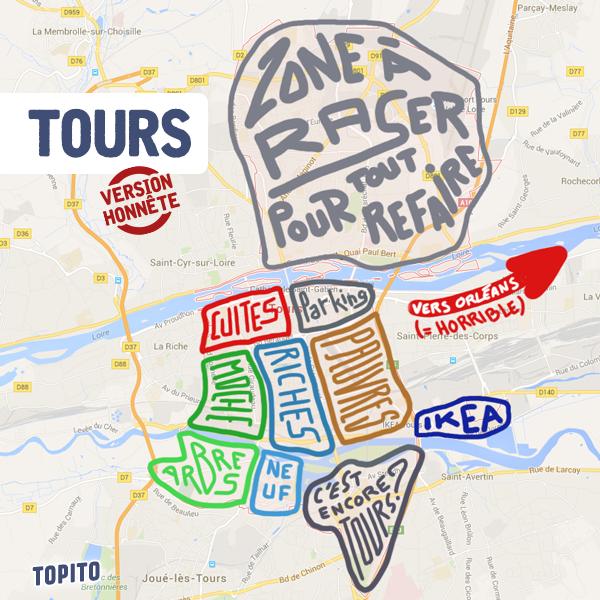 carte_tours