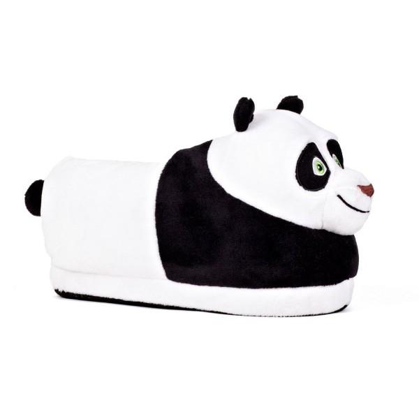 chausson-kung-fu-panda