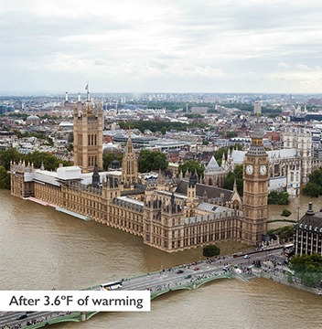 climatechange1 (1)