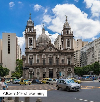 climatechange2 (1)