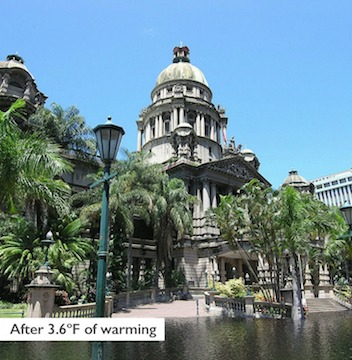 climatechange3 (1)