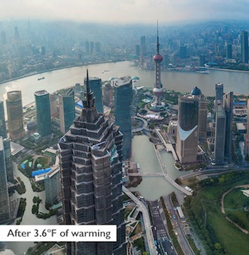 climatechange5 (1)