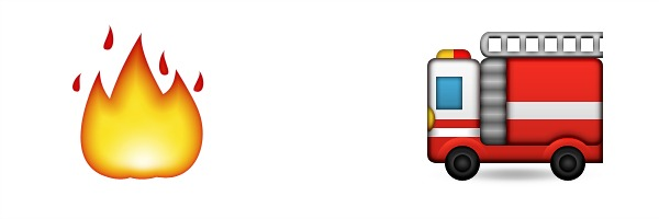 emoji15