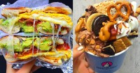 hungrybetches-compte-instagram-faim