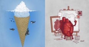 naolito-nacho-diaz-illustration
