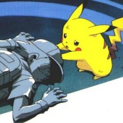 Es Es Pokemon TestQuel TestQuel Pokemon TuTopito bf76yvgY