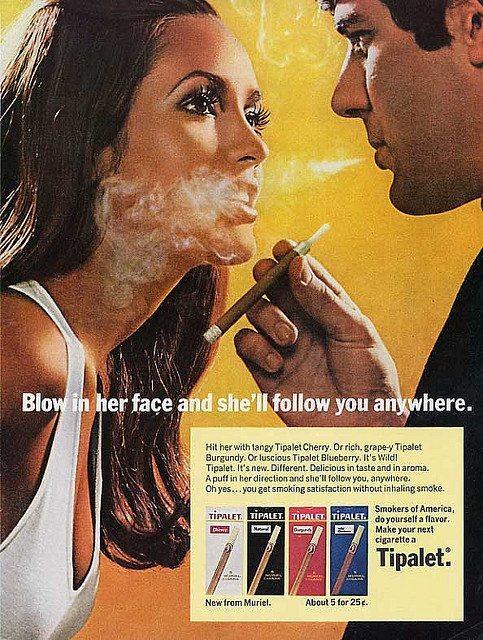 smoking_print