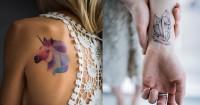 tattoo-you-tatouage-temporaire