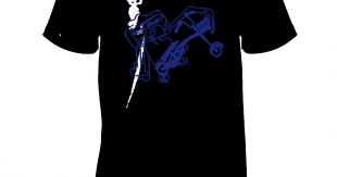 tshirt-kassos-thug-e-t_visual_21