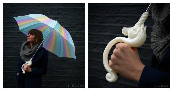 une-parapluie
