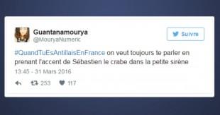 une-tweet-antilles