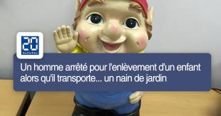 une_ajustetitre (2)