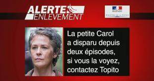 une_alerte_enlevement