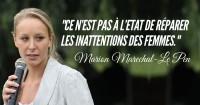 une_citation (7)