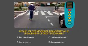 une_code_route