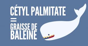 une_cosmetique_insolite