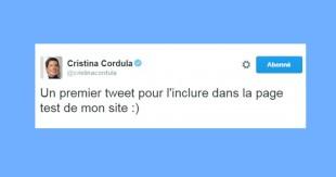 une_cristina