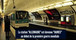 une_metro