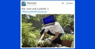 une_pc
