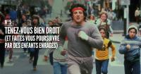 une_runing_conseil