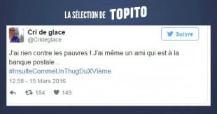 une_tweet16