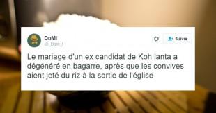 une_tweet_domi