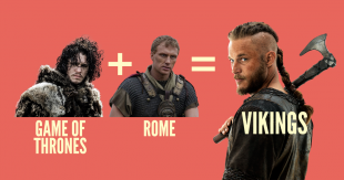 une_vikings