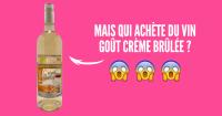une_vin_degueu