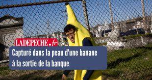 1024px-Fat_Tuesday_Banana_Man