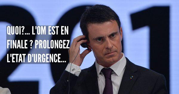 1280px-2015-12_Manuel_Valls_SPD_Bundesparteitag_by_Olaf_Kosinsky-2 (1)