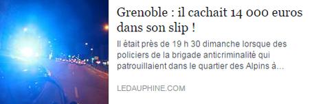 14 000 euros slip_resultat