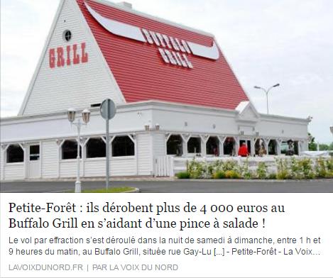 4000 euros