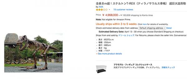 700x295xamazon-japan-6.png.pagespeed.ic.y9-49egWYB